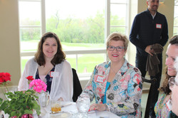 Melissa, BarbM, Erin C, May 08, 2019 Lun