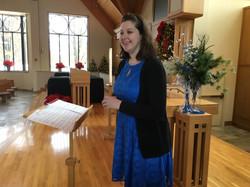 Melissa Raub, Dec 14, 2016 IMG_1355