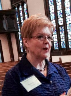 Barbara M.JPG