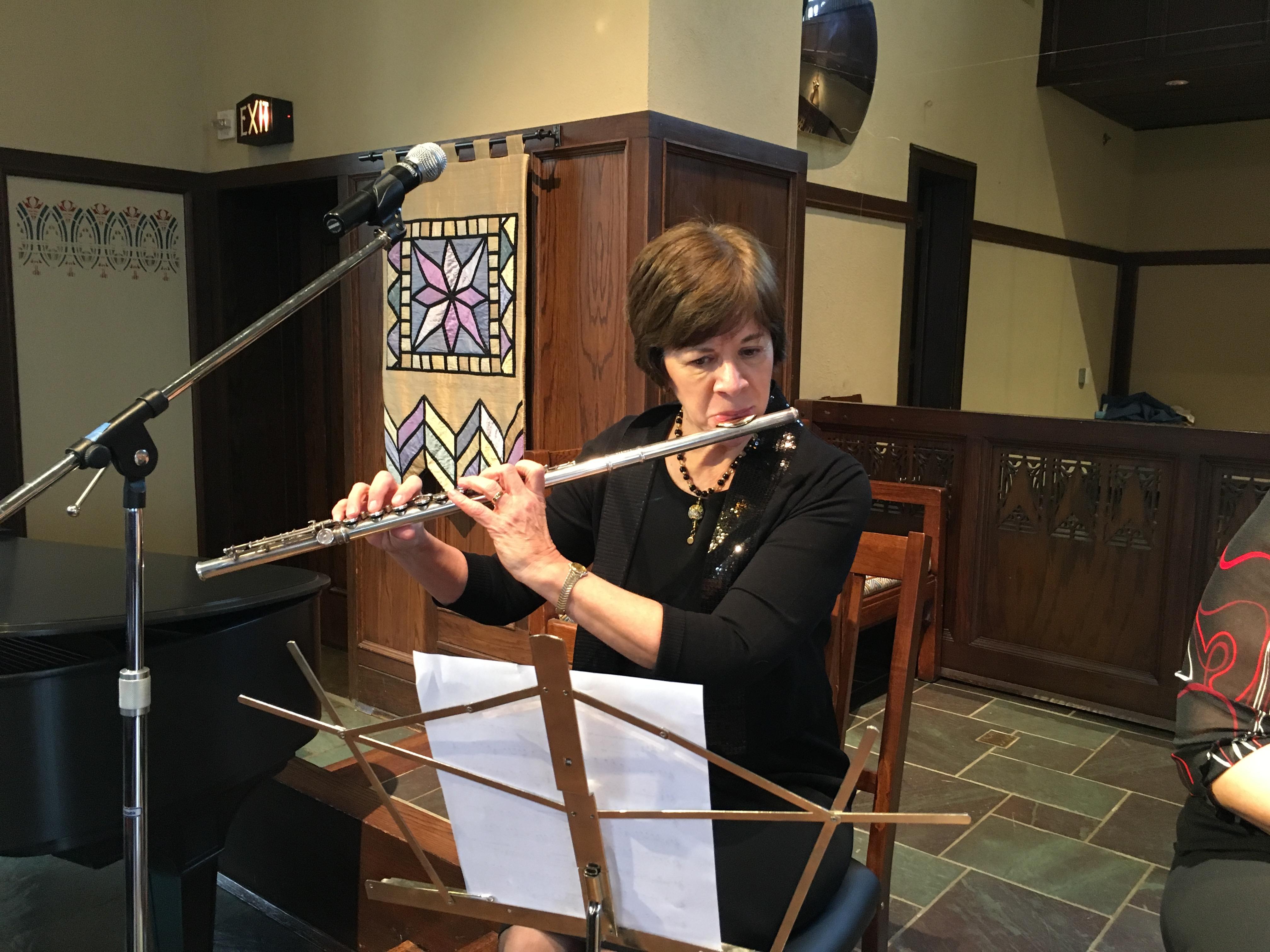 WSMC Karin Ursin 95th Anniv Concert 1-24-16 IMG_0741