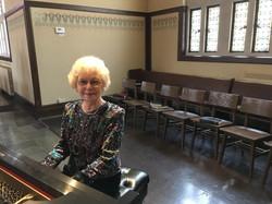 WSMC Margaret Hilgendorf 95th Anniv Concert 1-24-16 IMG_0734 - Copy