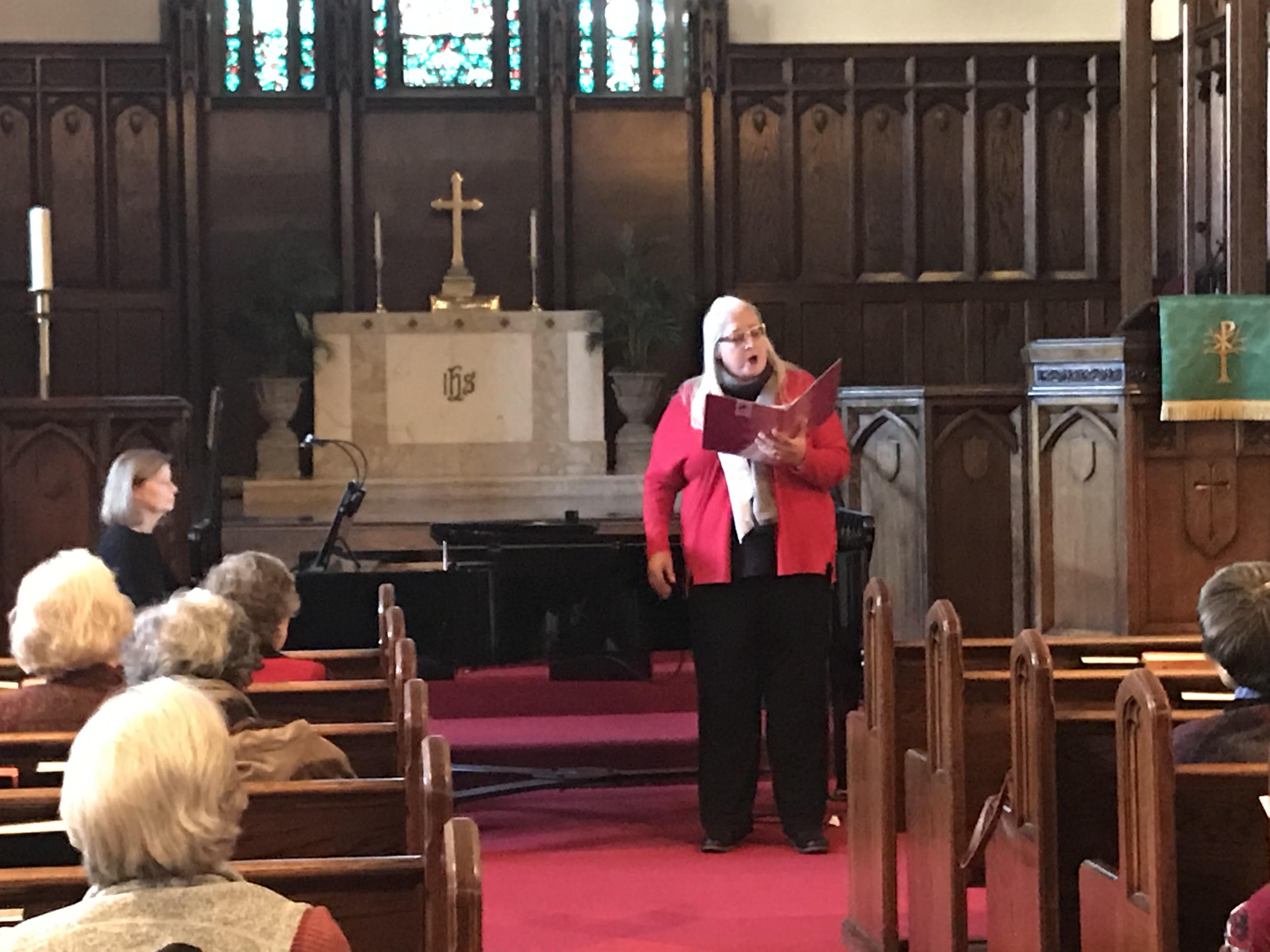 KathyC. guest, Janet Mensen Reynolds