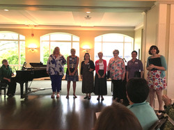 WSMC Chorale Spring Luncheon 2017 IMG_1596