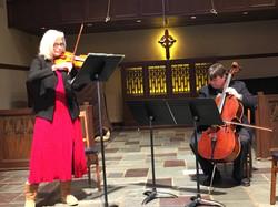 Linda Veleckis Nussbaum + Steven Sigurdson 4