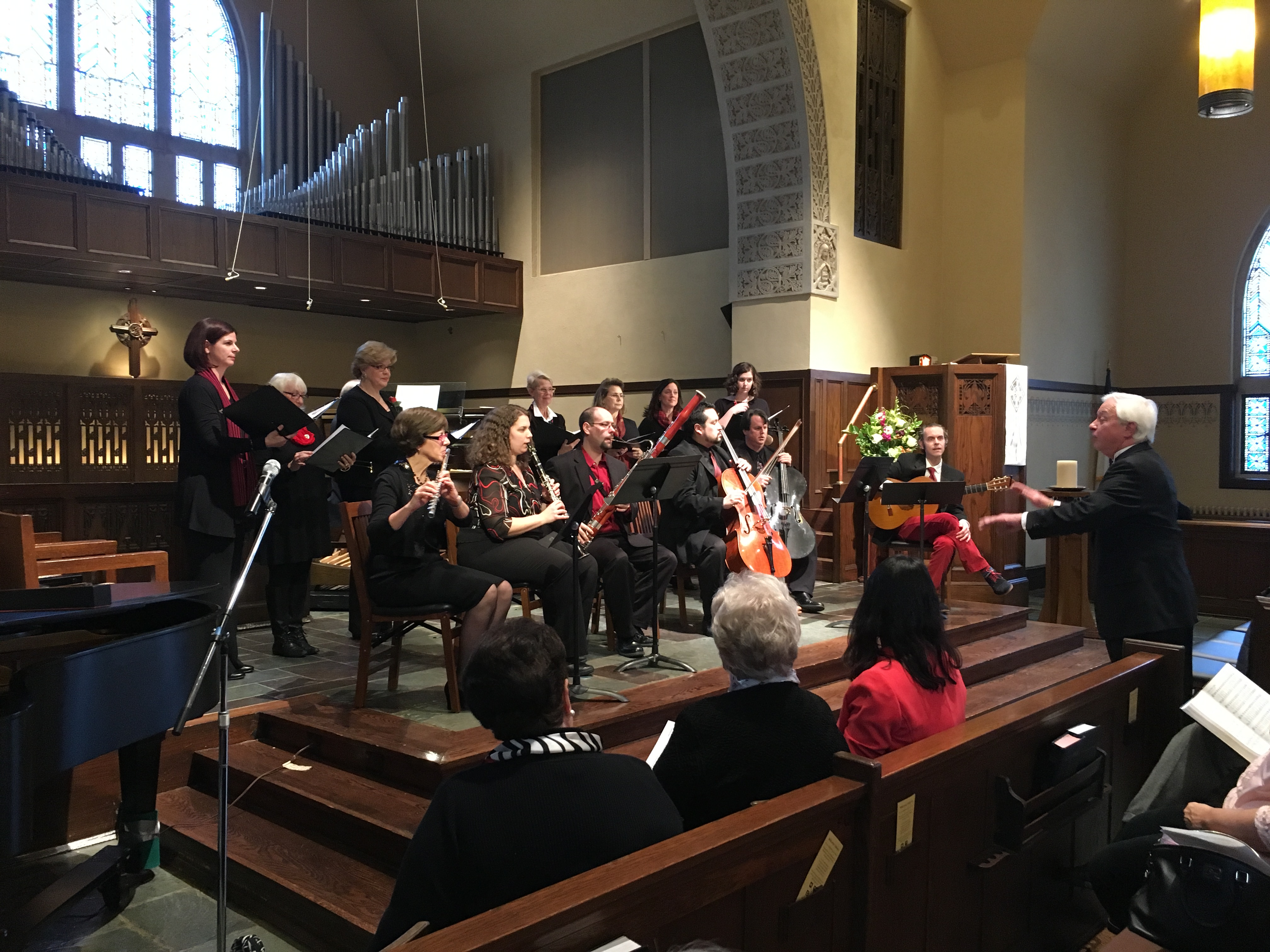 WSMC Orchestral View 95th Anniv Concert 1-24-16 IMG_0803