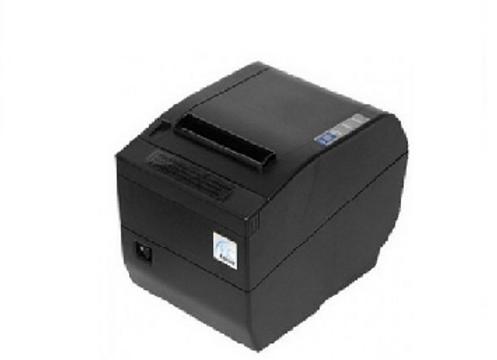 Impresora térmica de ticket EC LINE EC-80320, Térmica directa, 203 x 203 DPI, 22