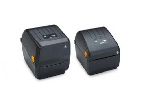 IMPRESORA DE ETIQUETAS ZEBRA ZD220 TT 203 DPI USB