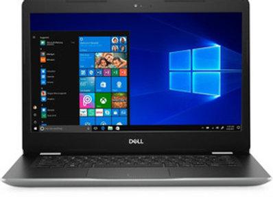 Laptop DELL , 14 Pulgadas, Intel Core i5