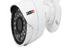 Cámara PROVISION-ISR I1-390AHDE36+, 1080p (2MP), 15 m, Policarbonato