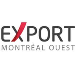 LOGO export montreal ouest.png