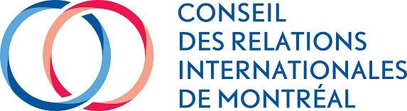 Logo-CORIM.jpg.jpeg