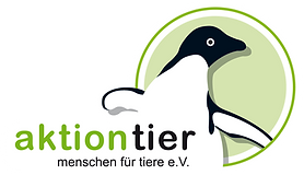 logo-aktion-tier.png