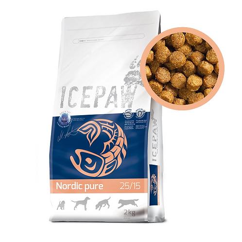 IcePaw Nordic Pure