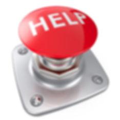 Emergency Relief Image.jpg