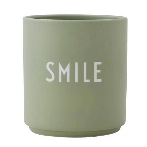 SMILE LIEBLINGSBECHER