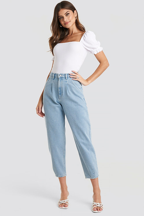 AMY CROPPED MOMJEANS