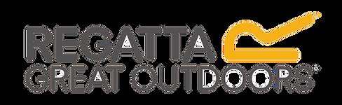 logo_regatta