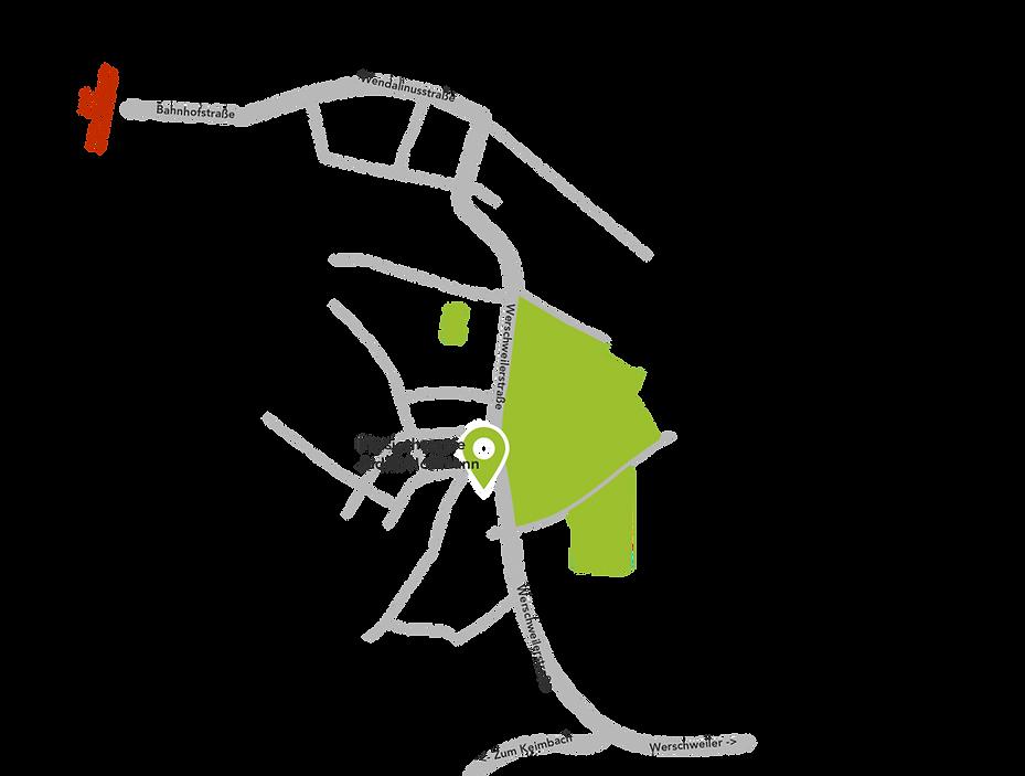 praxis_hoffmann_map_exmpl.png