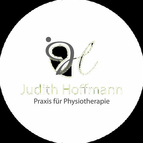 logo-praxisjudithhoffmann.png