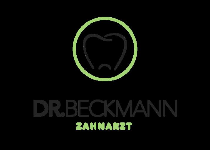 Dr. Beckmann Firmenlogo
