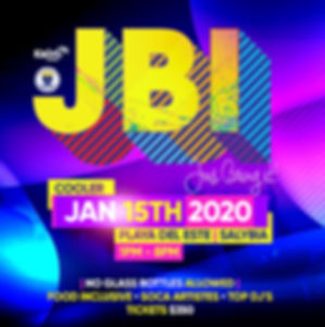 JBI 2020 (FAW) Artwork.jpg