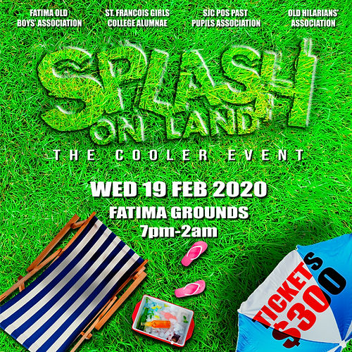 SPLASH 2020 Artwork (Social Media)-detai