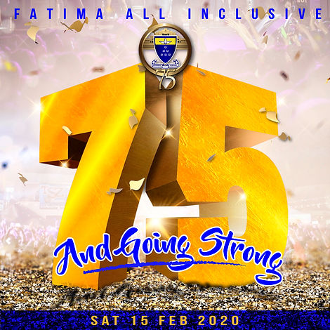 Fatima Fete 2020-01.jpg