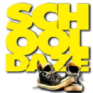 SChool Daze theme logo-01 copy.png