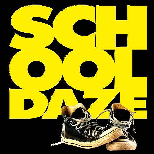SChool Daze theme logo-01 copy.png