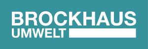Brockhaus Umwelt - Brockhaus Lennetal Gm