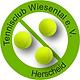TCW-Logo-600px.png