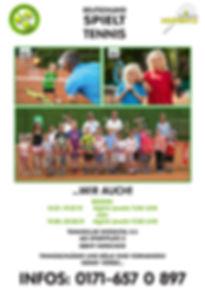 2019-07-04 Deutschland spielt Tennis-1.j