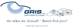 Gris Umformtechnik GmbH.png