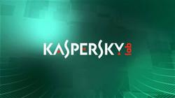 kaspersky2
