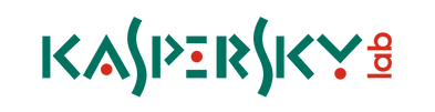 Kaspersky Antivirus  |  multicakra