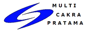 Multi Cakra Pratama  |  multicakra