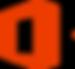 Microsoft Office 365  |  multicakra