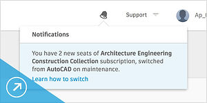 autodesk subscription valuable insights