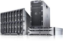 dell-poweredge-server-family