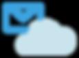Kerio Cloud  |  multicakra