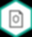 Kaspersky Smal Office Security  |  multicakra