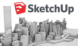 rsz_1rsz_sketchup-for-architects-01-750x400