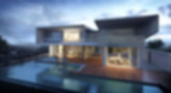 vray for 3dmax  | multicakra