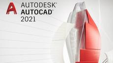 Semua varian AutoCAD sekarang dengan harga yang sama!