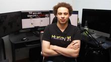 Pahlawan Penakluk WannaCry Ditangkap FBI!