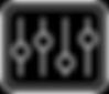 Autodesk subscription flexible control
