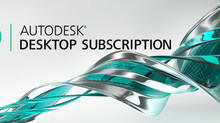 Lisensi AutoCAD Perpetual vs Subscription