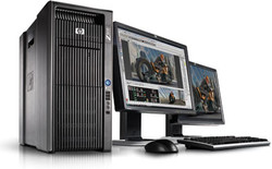 3977-hp-z800-workstation-review-first-look