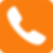 Kerio Operator  |  multicakra