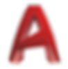 Autodesk AutoCAD | multicakra